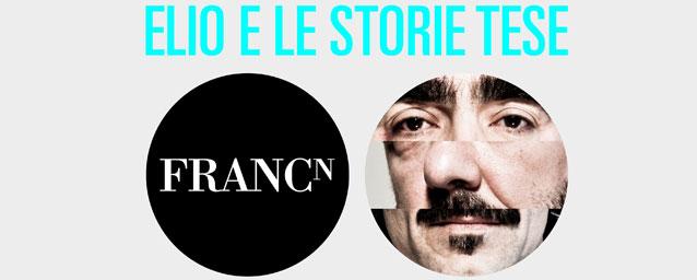 App... FRANCn-home