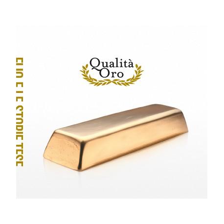 Cd Brulè Qualità Oro