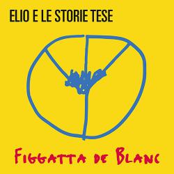 Cd Figgatta de Blanc