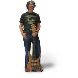 La statuetta di Faso