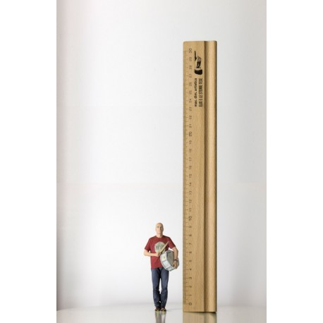 la statuetta di Christian Meyer