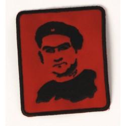 Toppa Mangoni Che Guevara