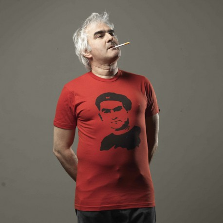 T-shirt Mangoni Che Guevara