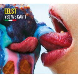 Yes We Can't - Doppio CD