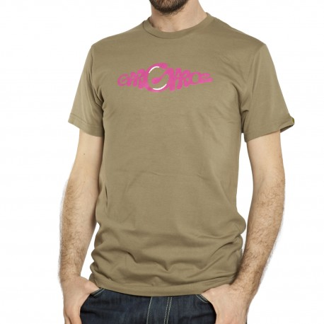 T-shirt Gargaroz Cartoon