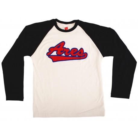 T-shirt Ares (manica lunga)