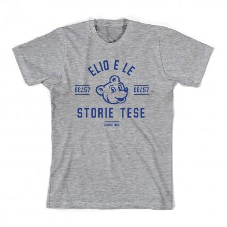 T-shirt EelST - Classe 1980