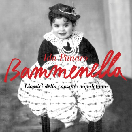 Ida Panaro - Bammenella