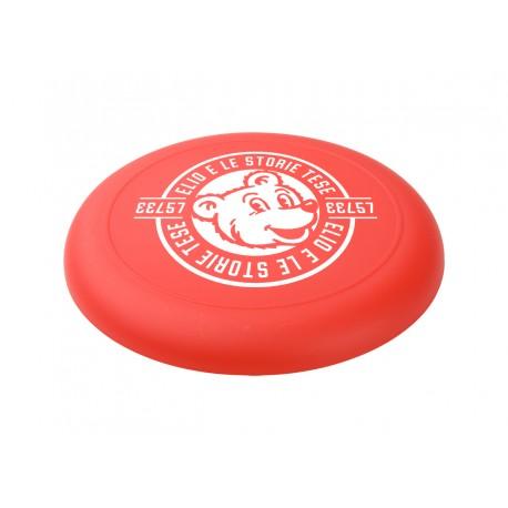Il Frisbee di EelST
