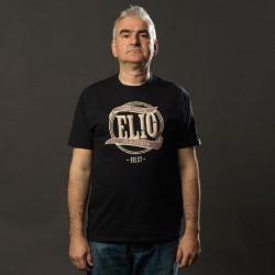 T-shirt Elio