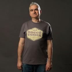 T-shirt Rocco Tanica